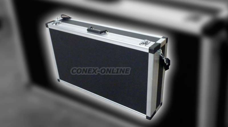 tutoriel comment monter un flight case facilement