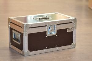 flycase conex made in france