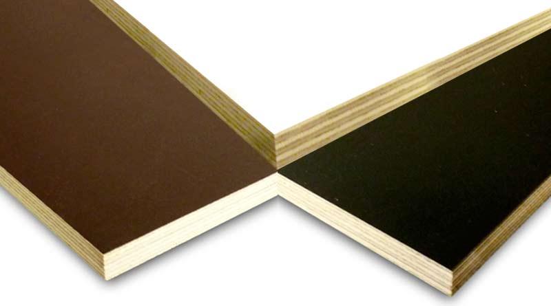 bois de betonex pour fabriquer flight case